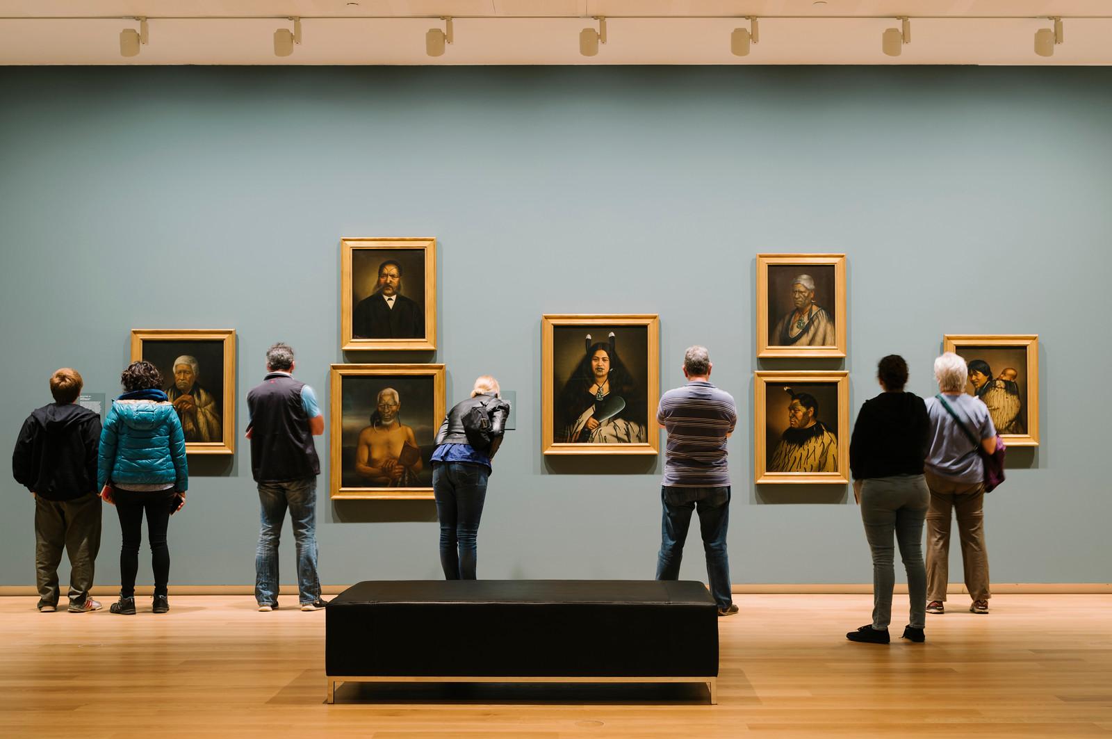 Kết quả hình ảnh cho gallery art