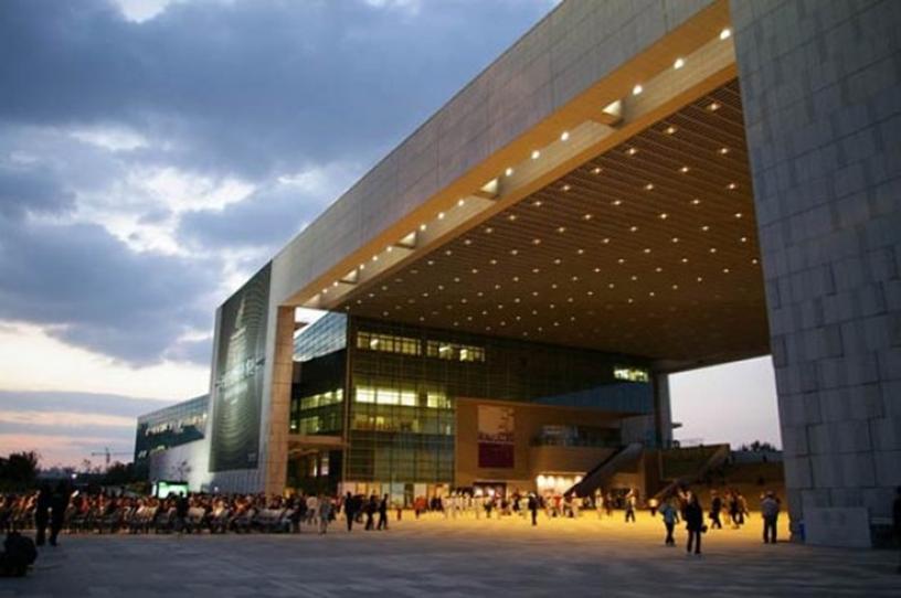 https://www.dragonhilllodge.com/experiences/attractions/national-museum-of-korea